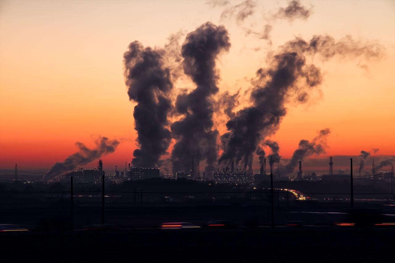 Три общини сключиха договори с МОСВ за подобряване на качеството на въздуха