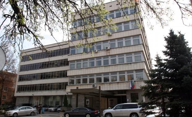 МРРБ ще си сътрудничи с Международната банка за възстановяване и развитие