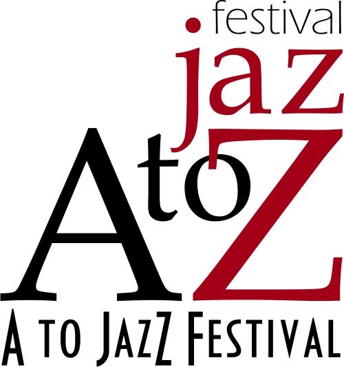 A to JazZ в Южния парк на 5, 6 и 7 юли