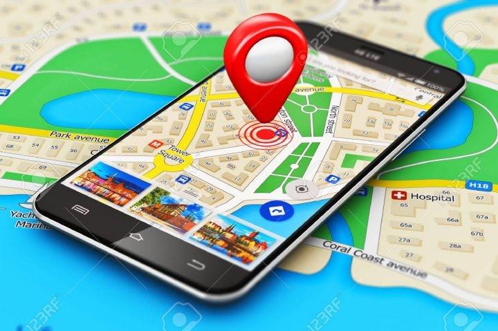 САЩ тестват нова GPS система