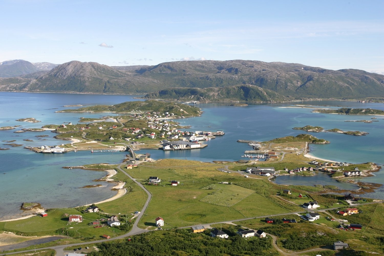 """Норвежци искат """"свободна от астрономическото време зона"""" по време на белите нощи"""