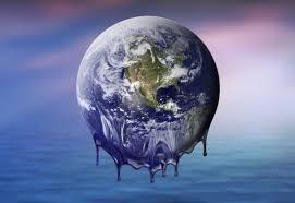 Музиканти вдигат шум за глобалното затопляне
