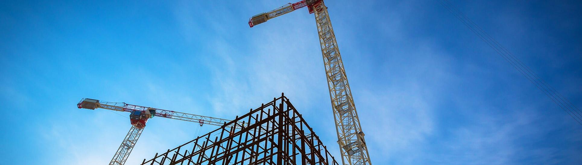 Столични строители искат промяна в ЗУТ