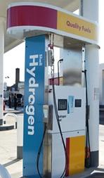 До края на 2020 г. България с първи станции за водород