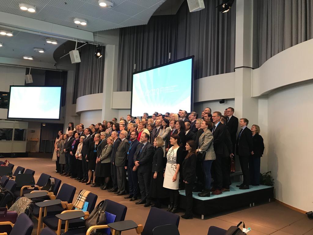 Приоритет за Европа: Намаляването на различията между регионите