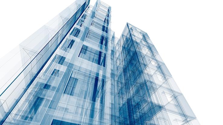 Най-накрая: наемите от държавни имоти – по пазарни цени
