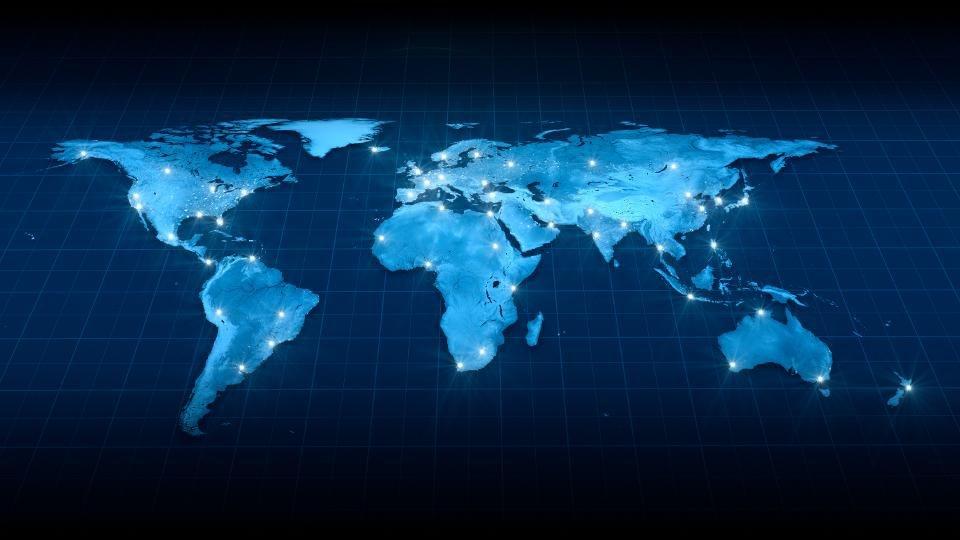 Отбелязваме с две събития световния ГИС ден