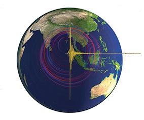 Сеизмичният риск става приоритет за МРРБ