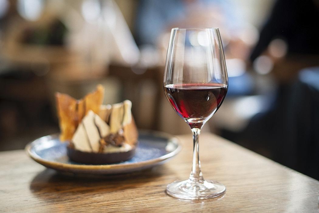 Глобалното затопляне разваля виното
