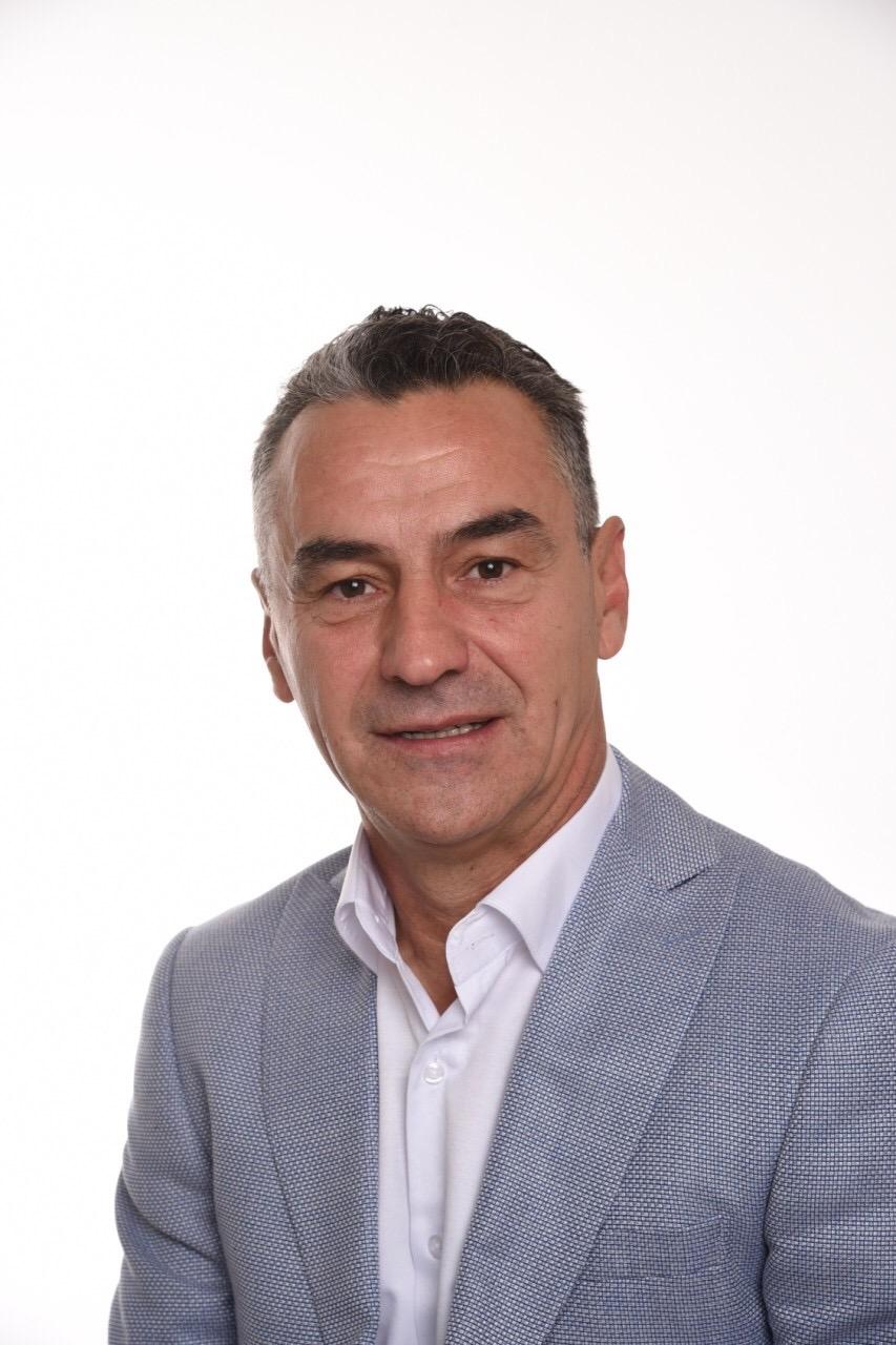 Председателят на македонската камара на геодезистите Горан Йованоски: Съвременният геодезист не може без технологии