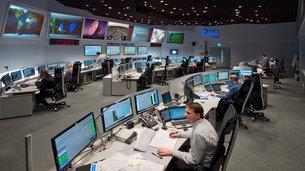 ЕКА хибернира сателити заради коронавируса