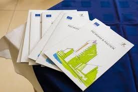 3.1 млрд. лв. по Региони в растеж достъпни за кандидатстване