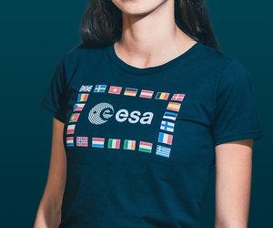 Европейската космическа агенция възстанови работата си