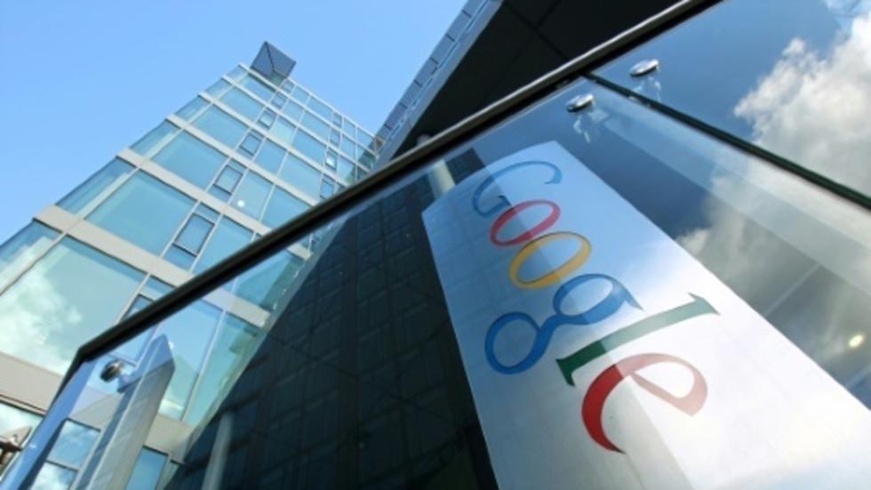 Google с информация за движението на хора за борба с коронавируса