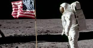 Тръмп си присвои Луната, Русия е против