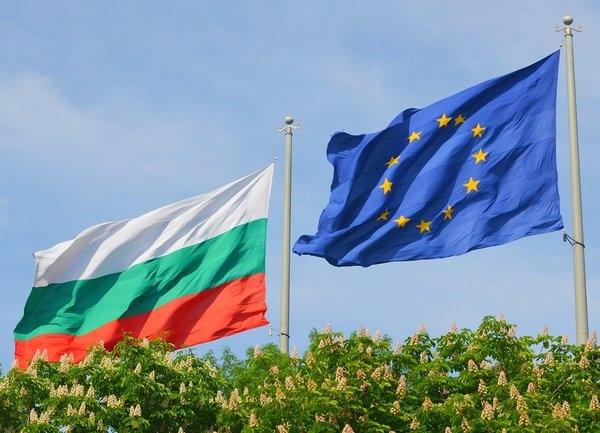 До 10 юни общините могат да кандидатстват за Европейския етикет за иновации и добро управление