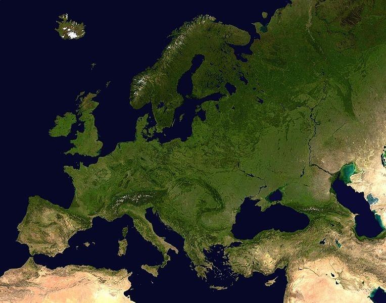 Чистият въздух след коронавируса спасява 11 000 човека в Европа