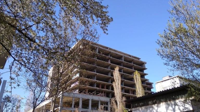 Борисов обеща чисто нова детска болница в София