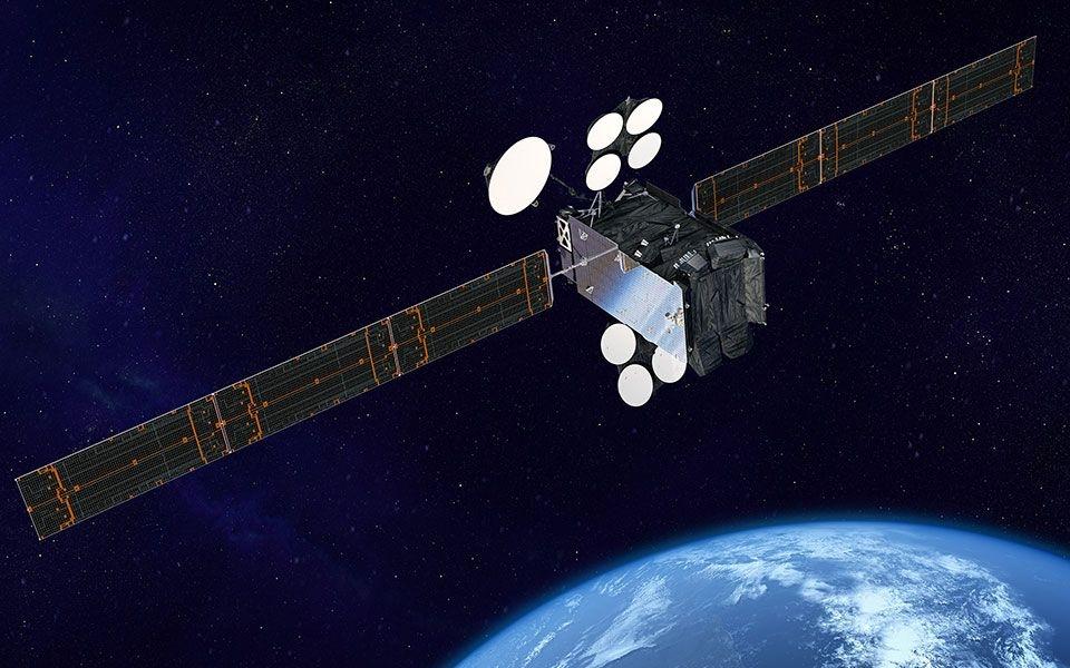 Астрономи се дразнят на сателитите в ниска орбита