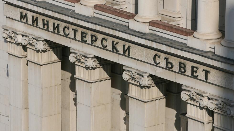 АГКК се раздели на две дирекции, реши кабинетът