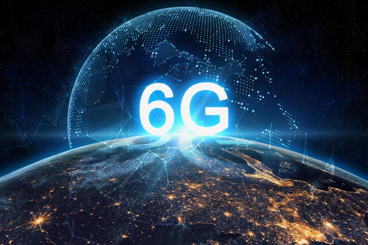 Гугъл тества 6G мрежа в САЩ