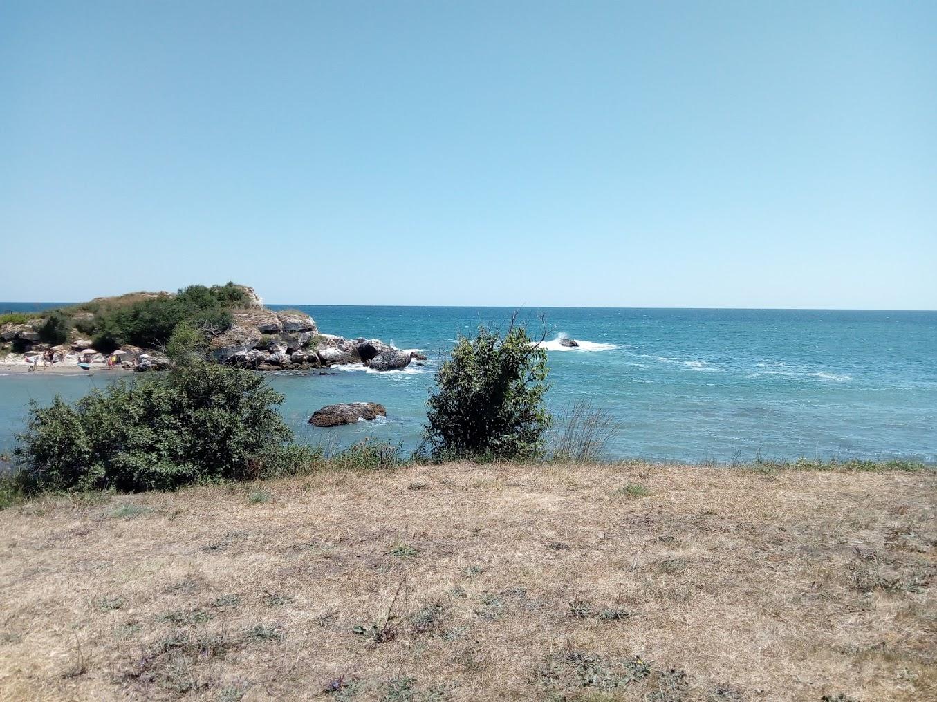 Обнародвани промени в Закона за устройството на Черноморското крайбрежие