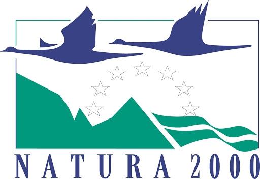 Гласувайте за български проект по Натура 2000