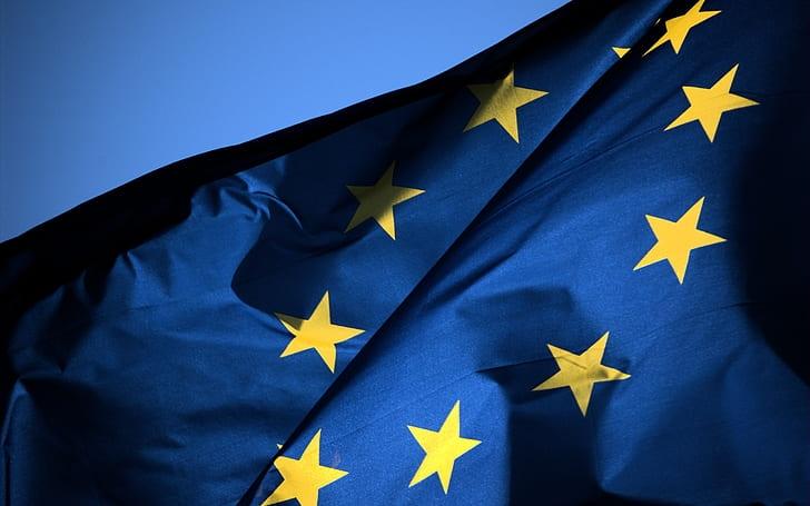 Шест нови приоритета на ЕС за развитие