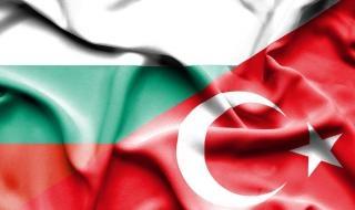България и Турция ще следят екосистемите в Черно море