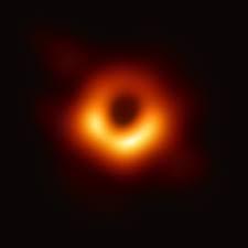 Нобеловата награда за физика отиде при откривателите на черните дупки