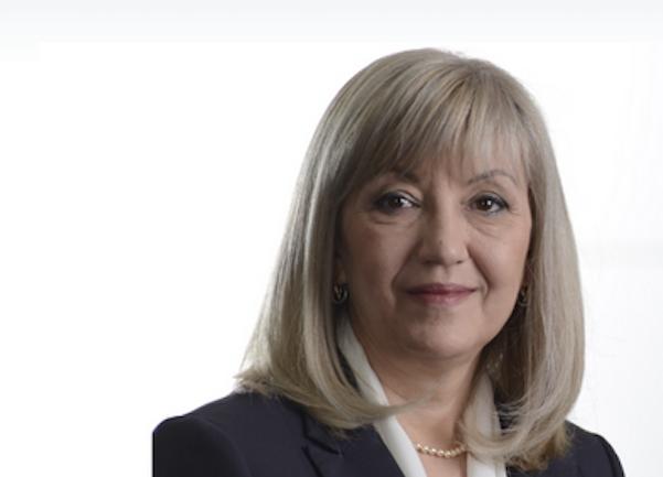 Петя Аврамова: Цифровизацията е задача на днешния ден