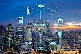 """Експерт: Градовете трябва да са """"умни"""", за да се управляват лесно"""
