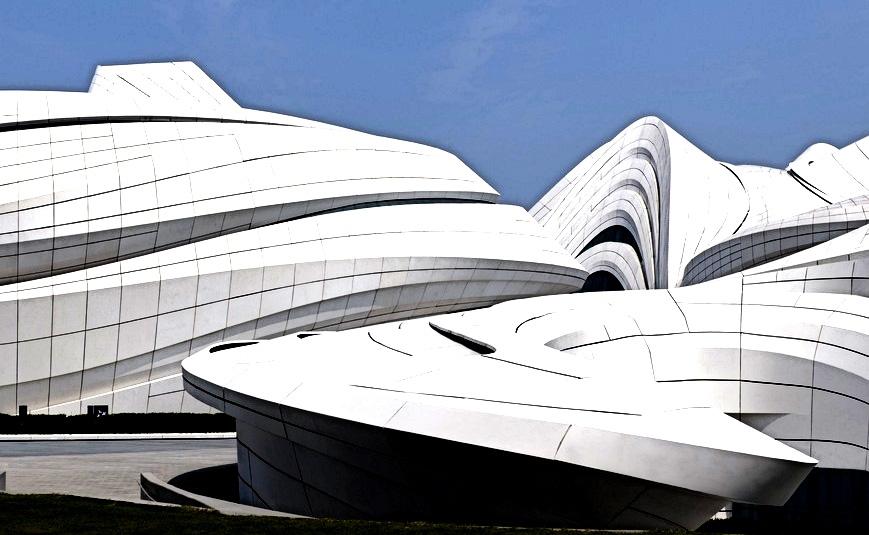 Деветата Национална среща на главните архитекти