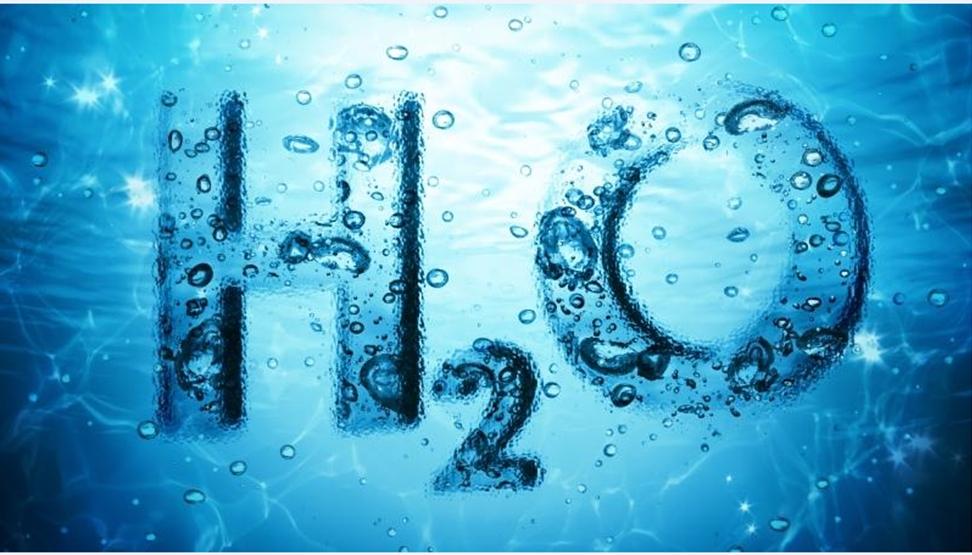 Испанци произведоха вода от въздуха