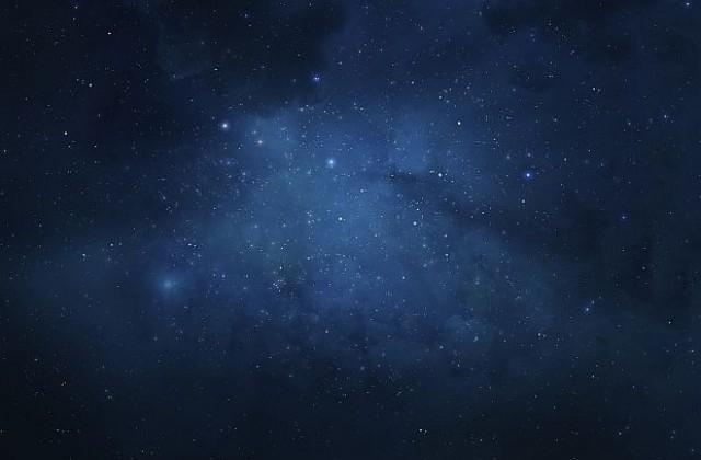 Наблюдаваха звездни люпилни