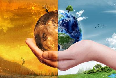Защо моделирането на климата е важно